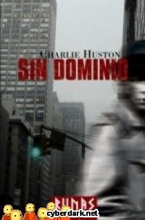 Sin Dominio / Joe Pitt 2