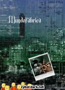 MundoFábrica