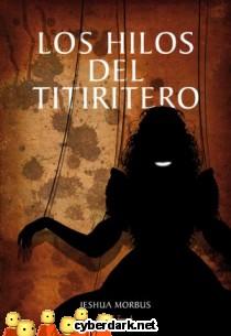 Los Hilos del Titiritero - ebook