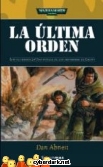 La Última Orden / Los Olvidados 2