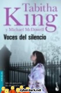 Voces del Silencio