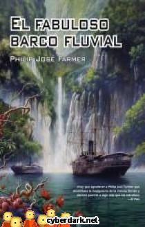 El Fabuloso Barco Fluvial / El Mundo del Río 2