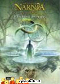 El Sobrino del Mago / Crónicas de Narnia 1