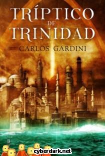 Tríptico de Trinidad