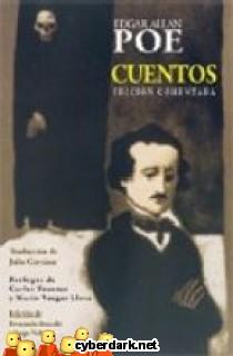 Poe: Cuentos Completos