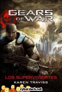 Los Supervivientes / Gears of War 2