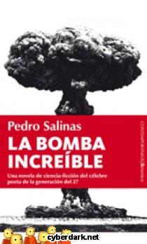 La Bomba Increíble