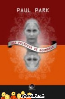 Una Princesa de Roumania