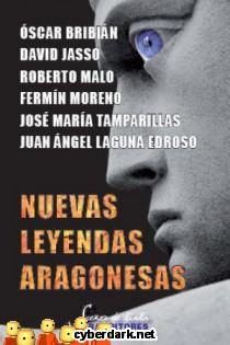 Nuevas Leyendas Aragonesas