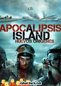 Nuevos Orígenes / Apocalipsis Island