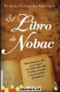 El Libro de Nobac