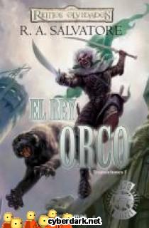 El Rey Orco / Transiciones 1