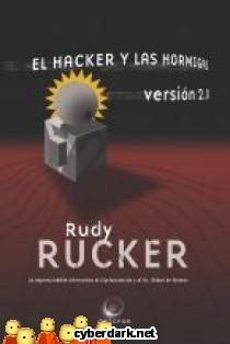 El Hacker y las Hormigas