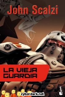 La Vieja Guardia / La Vieja Guardia 1