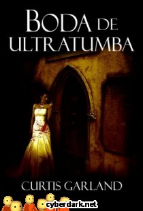Boda de Ultratumba - ebook