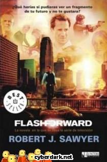 Recuerdos del Futuro - FlashForward