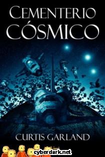 Cementerio Cósmico - ebook
