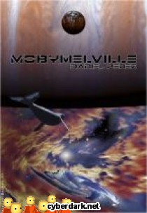 Mobymelville