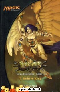Legiones / Ciclo Embestida 2