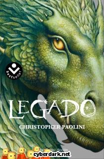 Legado / El Legado 4
