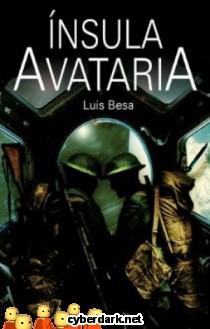 Insula Avataria / Metaversos 2