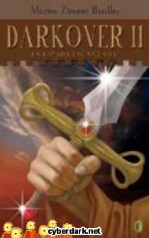 La Espada Encantada / Darkover 2