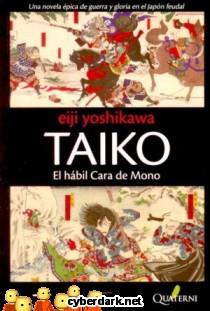El Hábil Cara de Mono / Taiko 1