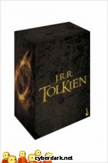 Pack Tolkien