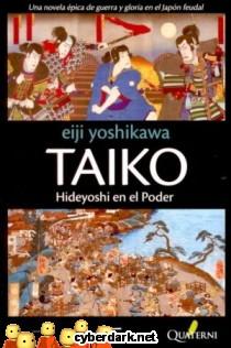 Hideyoshi en el Poder / Taiko 2