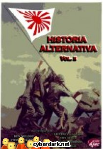 Historia Alternativa 2