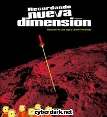 Recordando Nueva Dimensión
