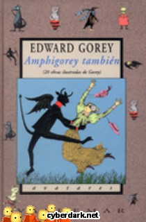 Amphigorey También
