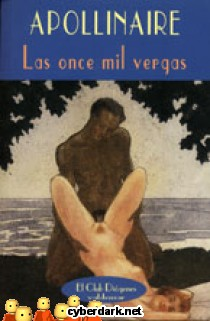 Las Once Mil Vergas