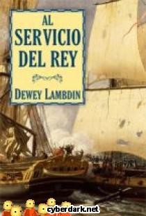 Al Servicio del Rey / Alan Lewrie 1