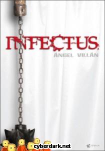 Infectus