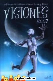 Visiones 2007