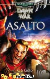 Asalto / Dawn of War 1