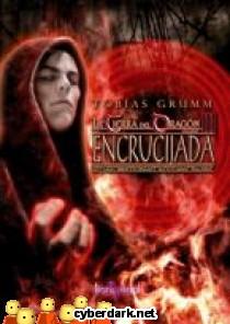 Encrucijada / La Tierra del Dragón 3