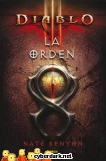 Diablo 3: La Orden
