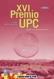 Premio UPC 2006