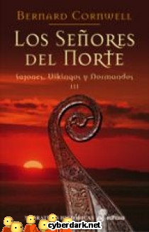 Los Señores del Norte / Sajones, Vikingos y Normandos 3