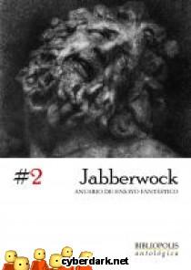 Jabberwock 2