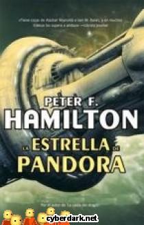 La Estrella de Pandora / Commonwealth 1