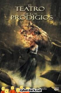 El Teatro de los Prodigios
