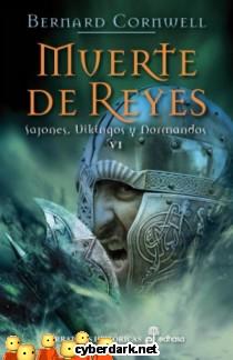 Muerte de Reyes / Sajones, Vikingos y Normandos 6