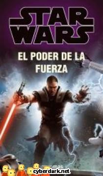 El Poder de la Fuerza / Star Wars