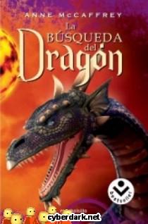 La Búsqueda del Dragón / Dragones de Pern 2