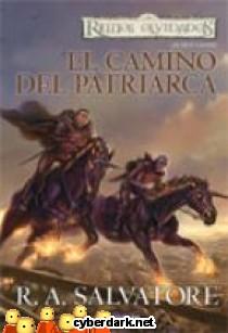 El Camino del Patriarca / Los Mercenarios 2