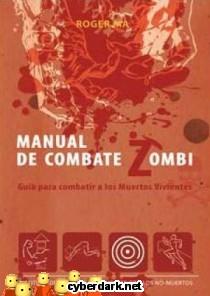 Manual de Combate Zombi