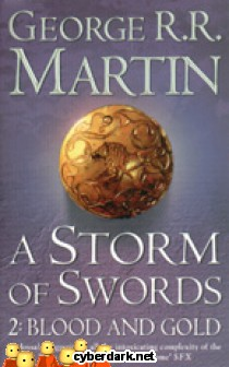 A Storm of Swords / A Song of Ice and Fire 3